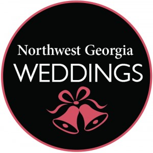 Contact our online bridal guide!