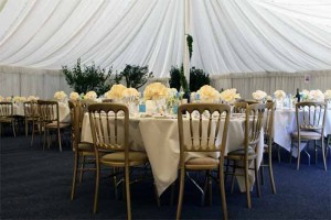 10 question to ask your wedding venue